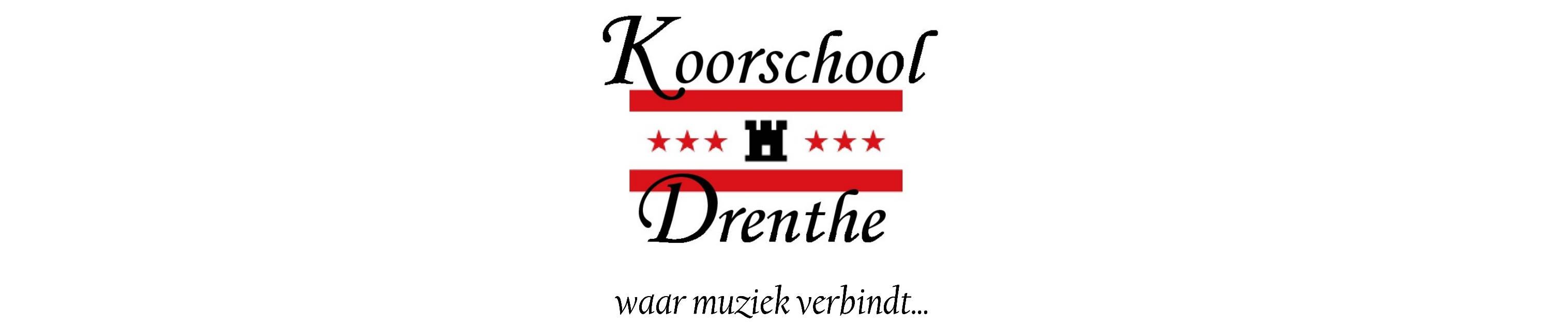 Koorschool Drenthe